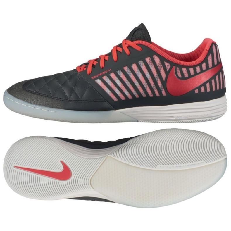 Scarpe Ic Nike 080 580456 M Interno Da Lunargato Ii 5AcRj3L4q