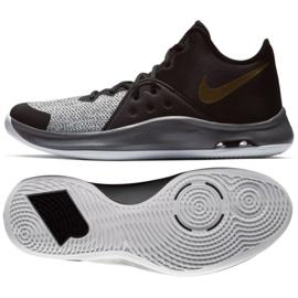 Scarpe da basket Nike Air Versitile Iii M AO4430-005