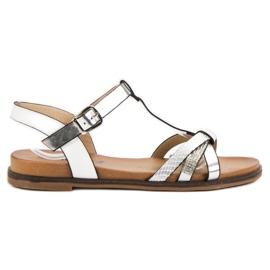 Sandali casual VINCEZA