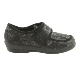 Befado scarpe da donna pu 984D016