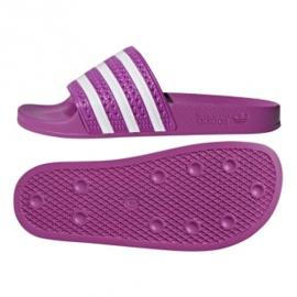 Ciabatte Adidas Originals Adilette W CG6539