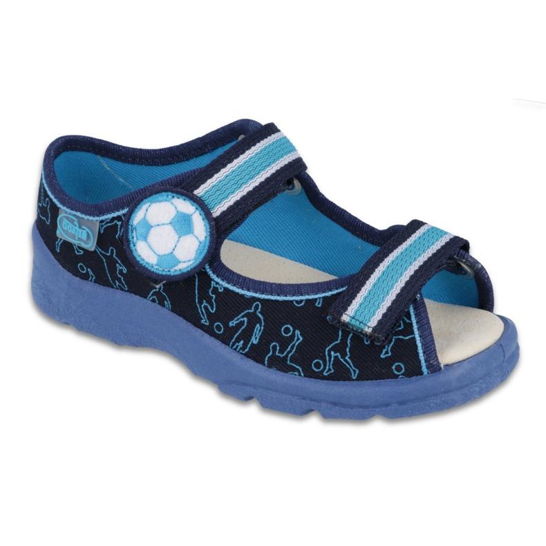 Scarpe per bambini Befado 869X130