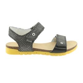 Sandali da ragazza di Bartek 59183