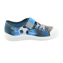 Scarpe da calcio per bambini Befado 251Y120