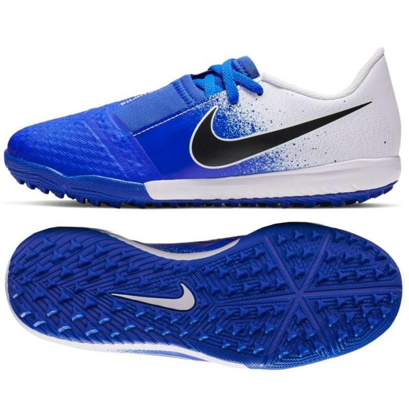 scarpe nike 2000
