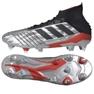 Scarpe da calcio adidas Predator 19.1 Sg M F99986