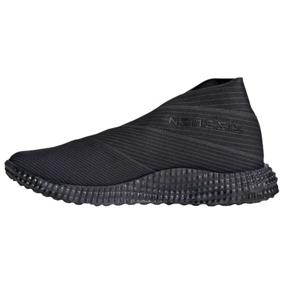 adidas scarpe m