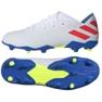 Scarpe da calcio adidas Nemeziz Messi 19.3 Fg M F34400