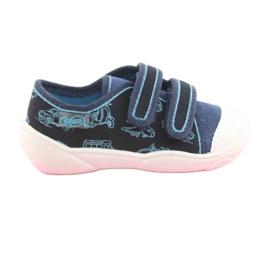Scarpe per bambini Befado 907P102