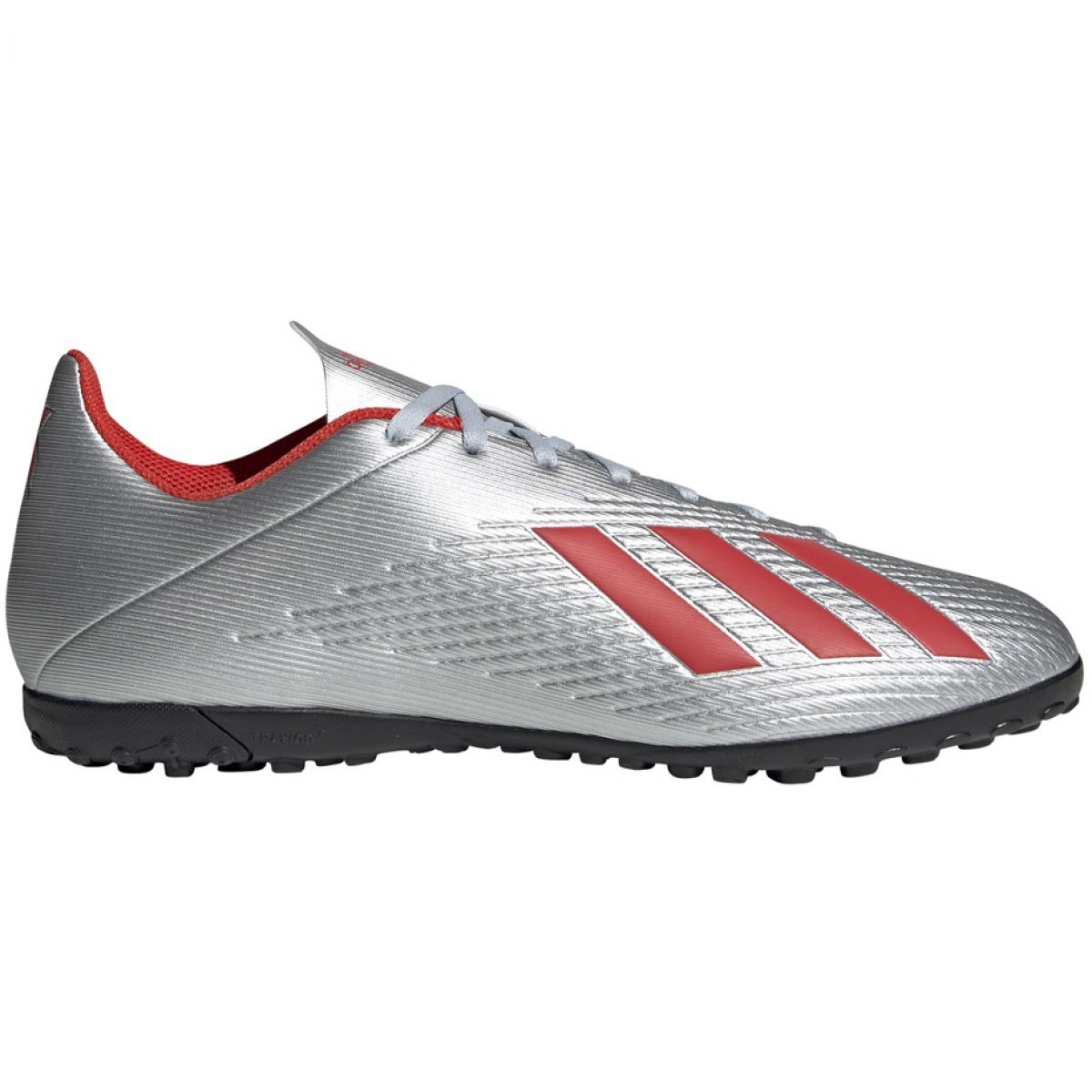 sports shoes 2f29e 3dcd1 Scarpe da calcio adidas X 19.4 Tf M F35344