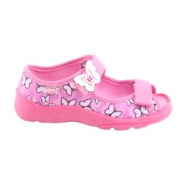 Scarpe per bambini Befado 969X134