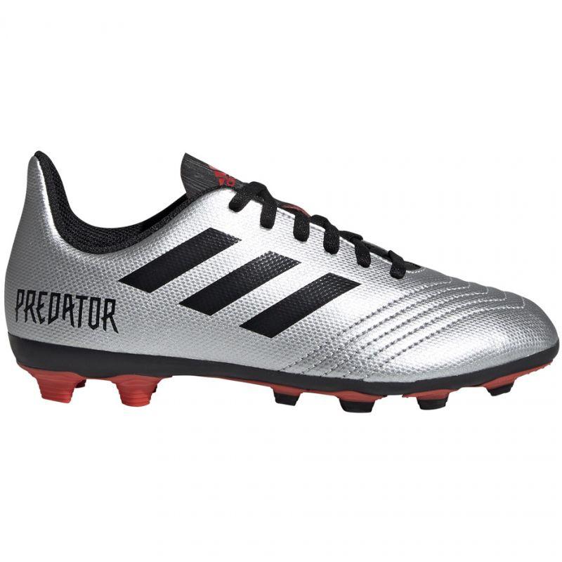 costo scarpe da calcio adidas