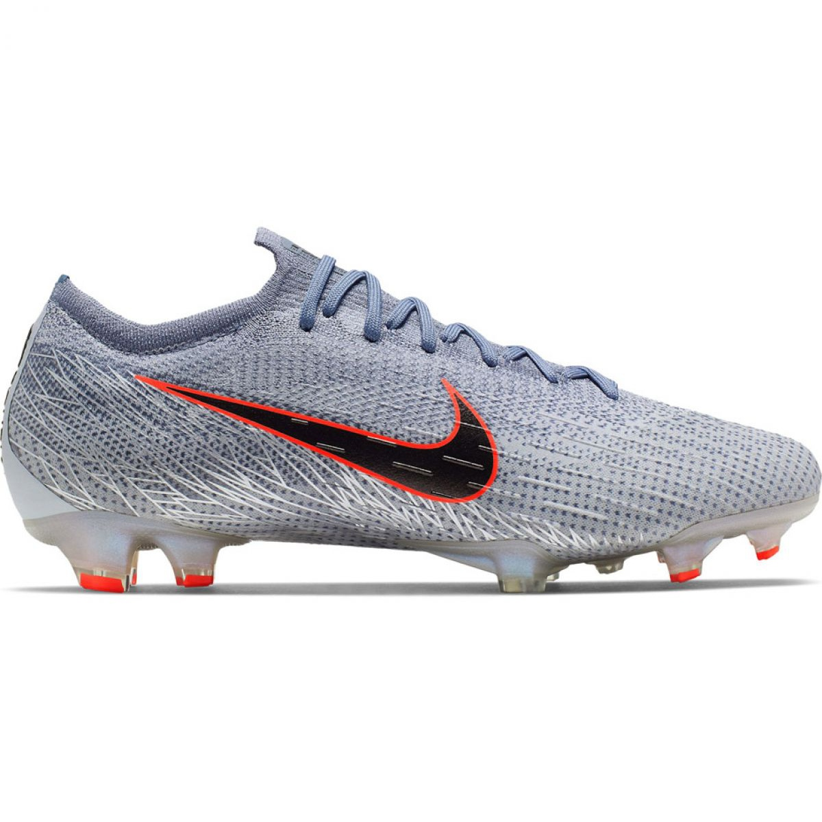 Uomo | Scarpe Nike VAPOR 12 ELITE FG Scarpe da calcetto