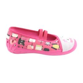 Scarpe per bambini Befado 116X226