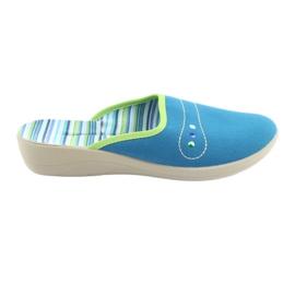 Befado scarpe da donna pu 552D008
