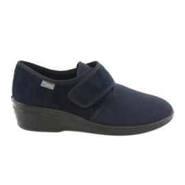 Marina Befado scarpe da donna pu 033D001