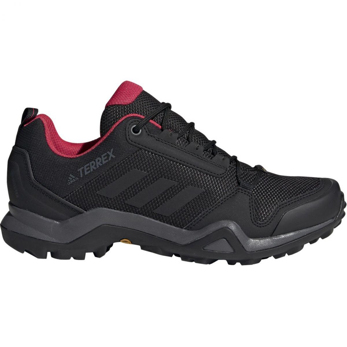 adidas scarpe da montagna