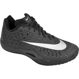 Scarpe da basket Nike HyperLive M 819663-001