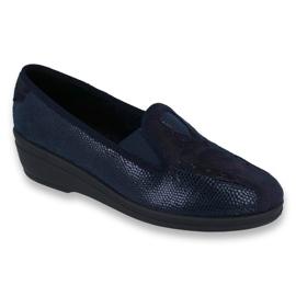 Marina Befado scarpe da donna pu 035D001