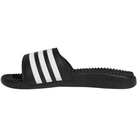 Pantofole Adidas Adissage Tnd M F35565