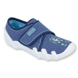 Scarpe per bambini Befado 273X277