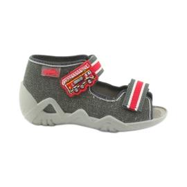 Scarpe per bambini Befado 250P089