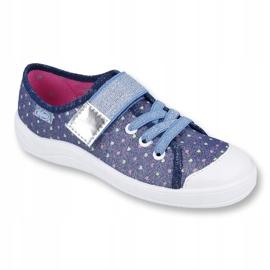 Scarpe per bambini Befado 251Y140
