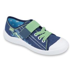 Befado scarpe per bambini 251Y131