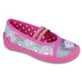 Scarpe per bambini Befado 116X248