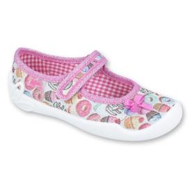 Scarpe per bambini Befado 114X356