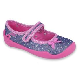 Scarpe per bambini Befado 114X357