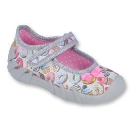 Scarpe per bambini Befado 109P190