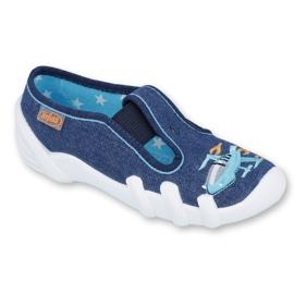 Scarpe per bambini Befado 290X188