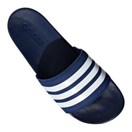 Pantofole Adidas Adilette Comfort M B42114