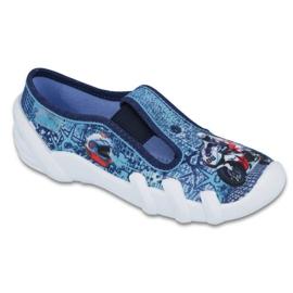 Scarpe per bambini Befado 290X181