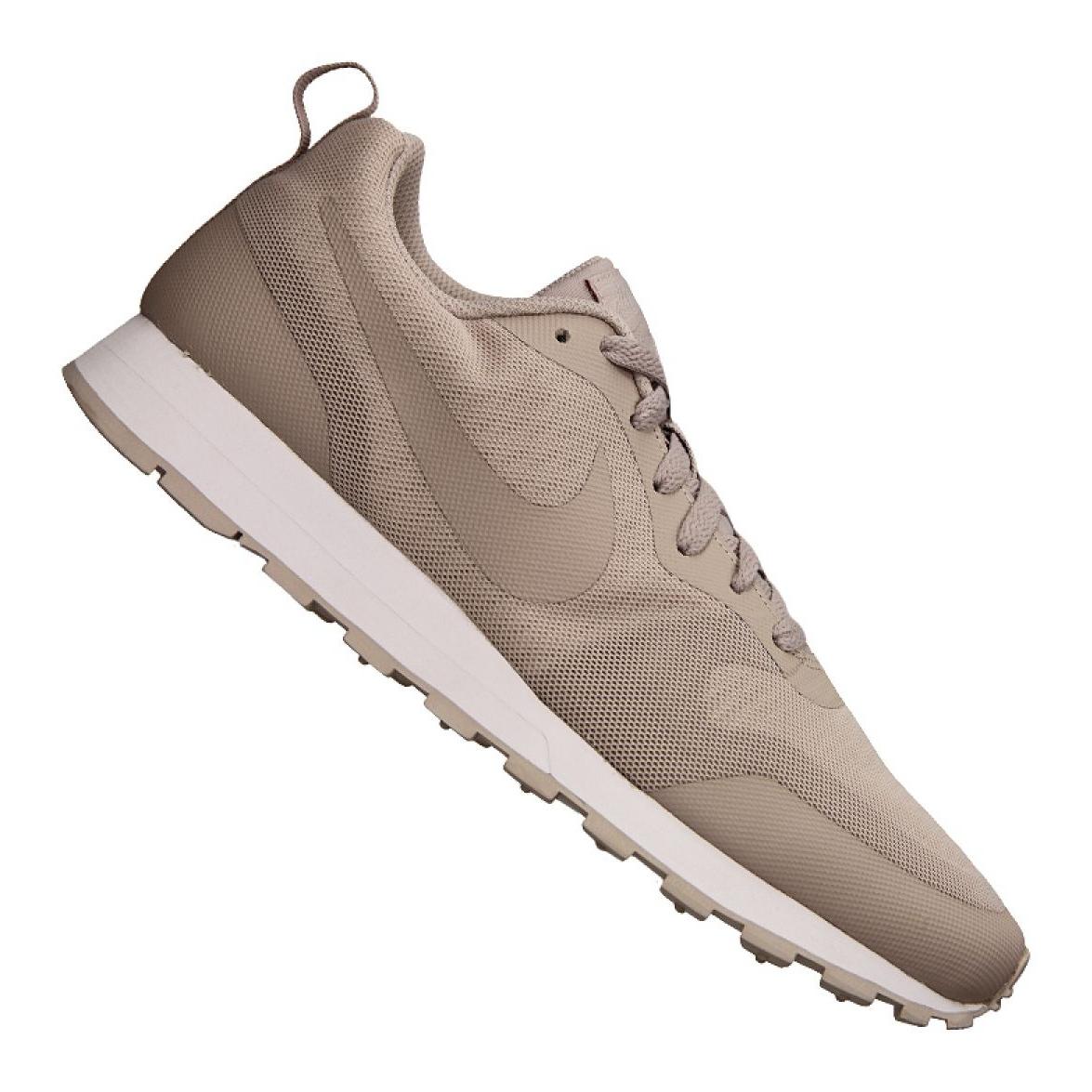scarpe 19 nike