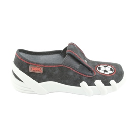 Scarpe per bambini Befado 290X168