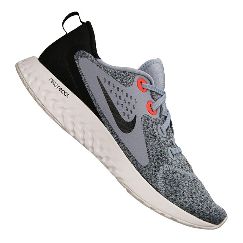 nike 790 scarpe