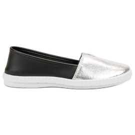 Mckeylor Sneakers alla moda Slip On