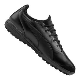 Scarpe da calcio Puma King Pro Tt M 105668-01