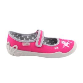 Scarpe per bambini Befado 114X324