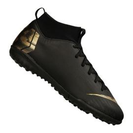 Scarpe da calcio Nike Superfly 6 Academy Tf Jr AH7344-077