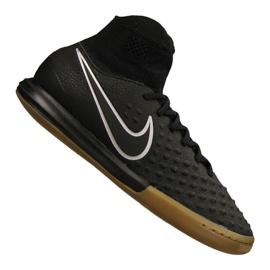 Scarpe da interni Nike MagistaX Proximo Ii Ic Jr 843955-009