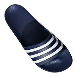 Pantofole Adidas Adilette Aqua M F35542