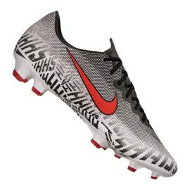 Scarpe da calcio Nike Vapor 12 Pro Njr Fg M AO3123-170