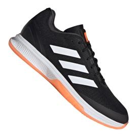 Scarpe Adidas Counterblast Bounce M G26423