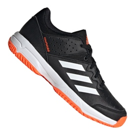 Scarpe Adidas Court Stabil Jr F99912