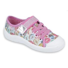 Scarpe per bambini Befado 251X134