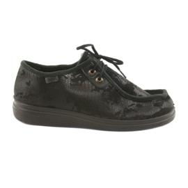 Befado scarpe da donna pu 871D008