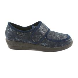 Marina Befado scarpe da donna pu 984D015